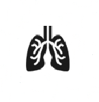 Difficulty for Breathing