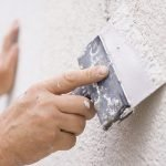 page-photo-plastering-wal