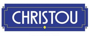 christou-logo