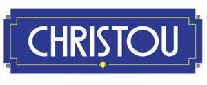 christou-logo
