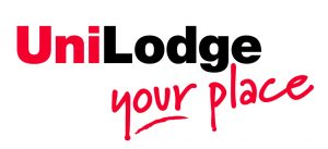 logo1Unilodge