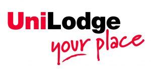 logo1Unilodge