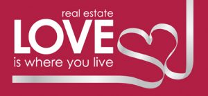 love-real-estate-logo