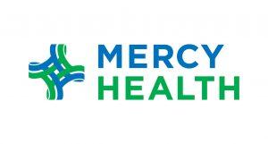 mercy_health