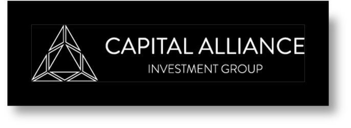 capital-alliance-group