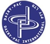 dairy-pac