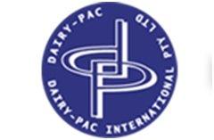 dairy-pac