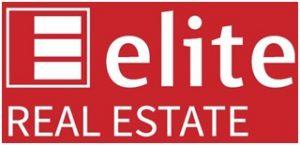 elite-real-estate