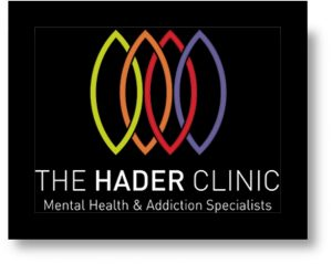 the-header-clinic