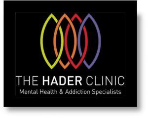 the-header-clinic
