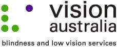 vision-australia