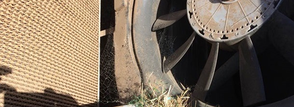 duct-cleaning-dandenong