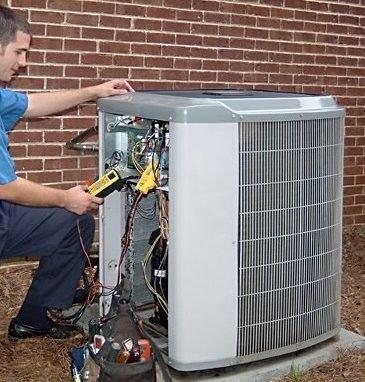AC Repair  Fort Lauderdale| Air Conditioning Fort Lauderdale| Fort Lauderdale AC Repair| Fort Lauderdale Air Conditioning