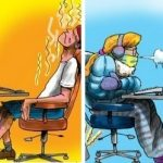 hot-and-cold-office3