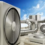 stock-photo-40333960-air-conditioning-system