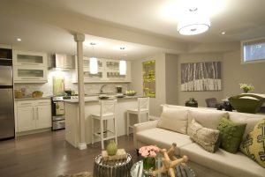 Houzz-Interior-Design-Ideas-For-Lounge-Dining-Room-Combined-White-Wall-And-Wheite-Sofa-dining-room-table-designs