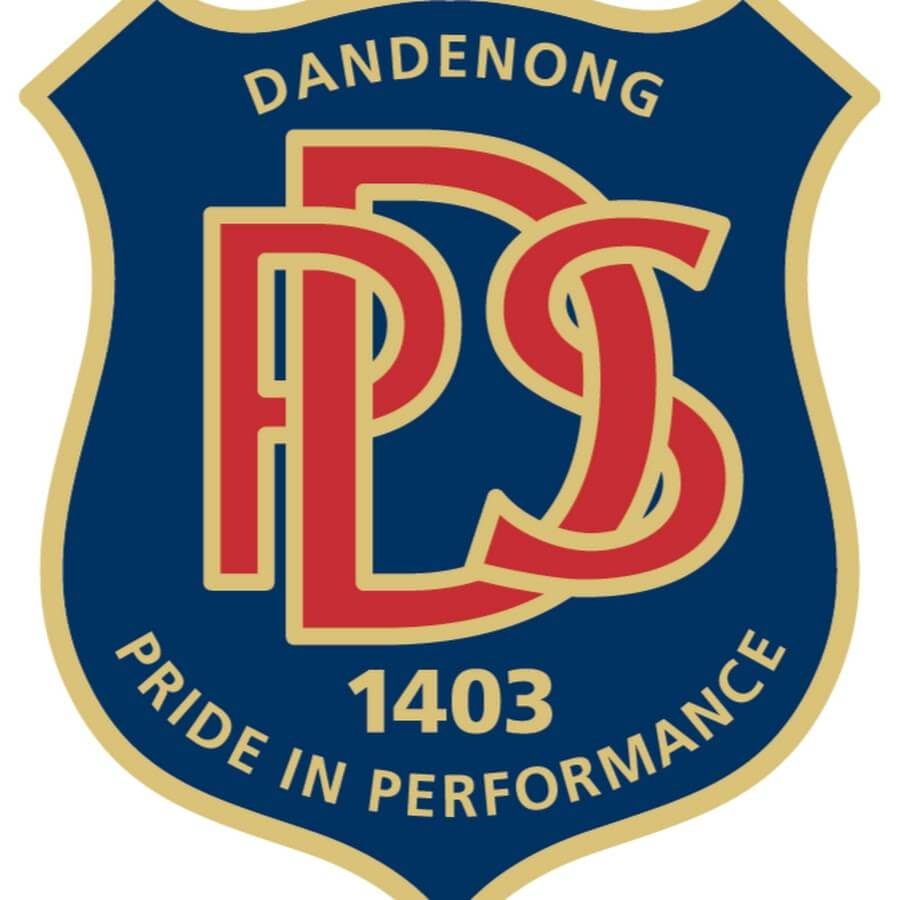 Dandenong pride in performance