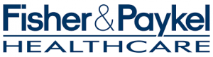 fisher--paykel-healthcare-logo