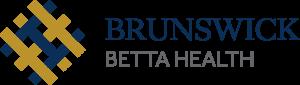 Brunswick Betta Health