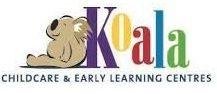 Koala Childcare Centres
