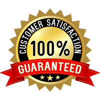Duct Cleaning Melbourne - Customer Satisfaction Guarantee